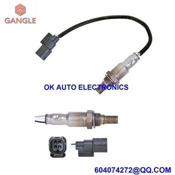 Oksijen Sensörü Lambda HAVA YAKıT ORANı O2 sensörü ACURA TL 234-4543 2344543 2010-2014