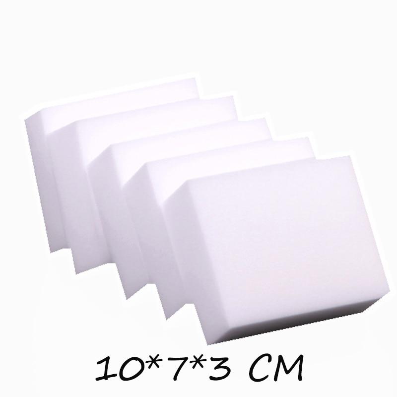 губка меламиновая высокое качество цена