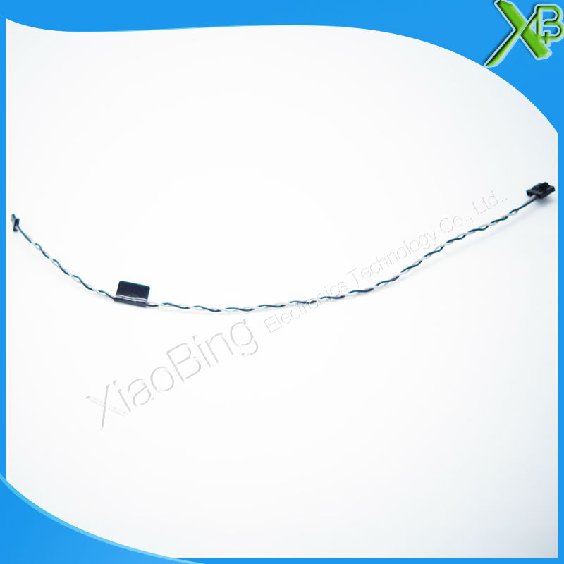 Brand New Hard Drive Tempreture Sensor Cable for Imac 27 A1312 593-1033 A 922-9224 ...