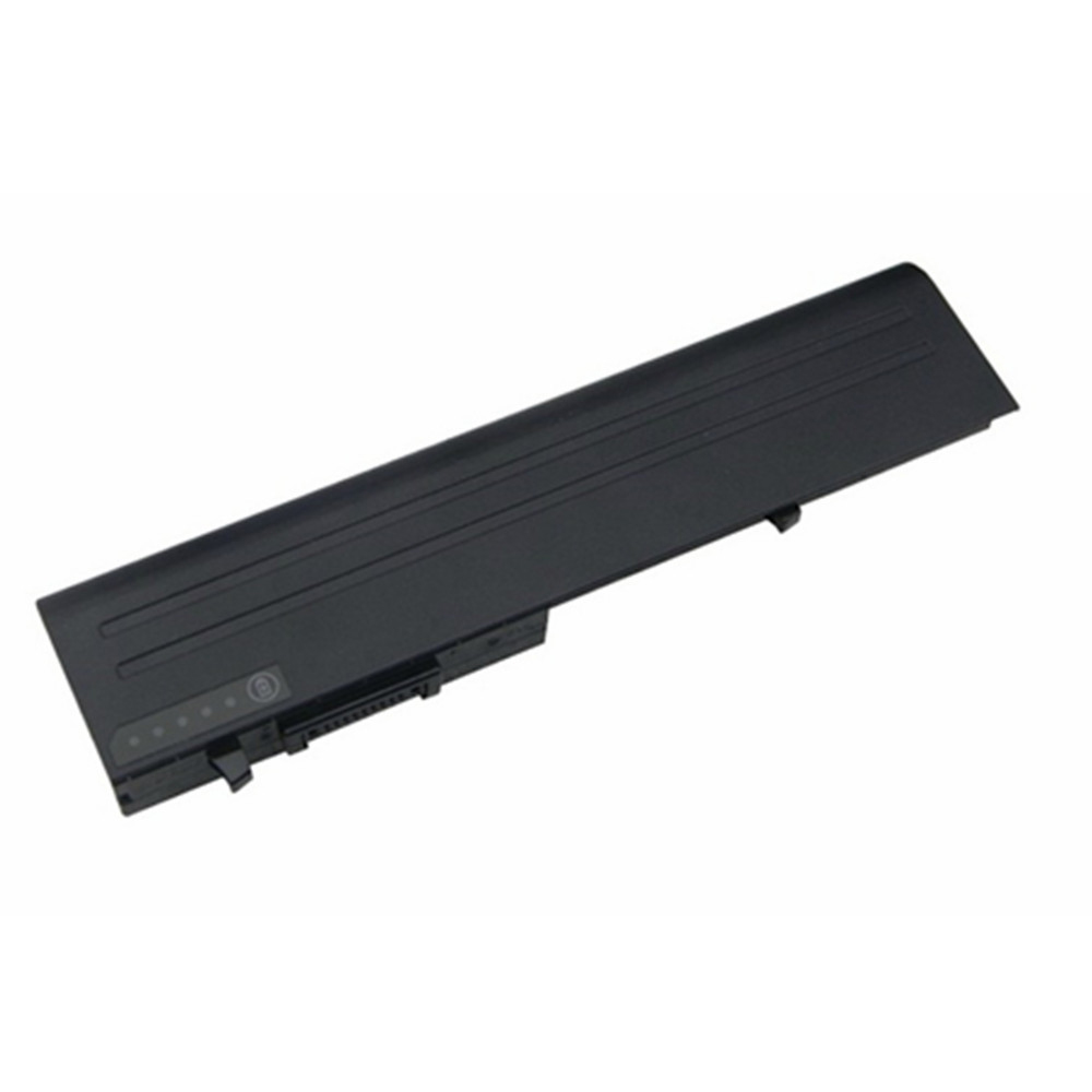 5200mAh for <font><b>Dell</b></font> laptop battery Studio <font><b>1435</b></font> Series 1436 0HW355 0HW357 0HW358 0RK813 0RK818 0TR514 0TR520 0WT866 0WT870 image