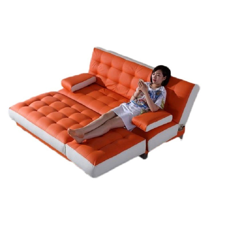 Mobili Per La Casa Zitzak Meble Do Salonu Sillon Kanepe Letto Moderna Divano Puff Para Mueble De Sala Furniture Mobilya Sofa BedMobili Per La Casa Zitzak Meble Do Salonu Sillon Kanepe Letto Moderna Divano Puff Para Mueble De Sala Furniture Mobilya Sofa Bed