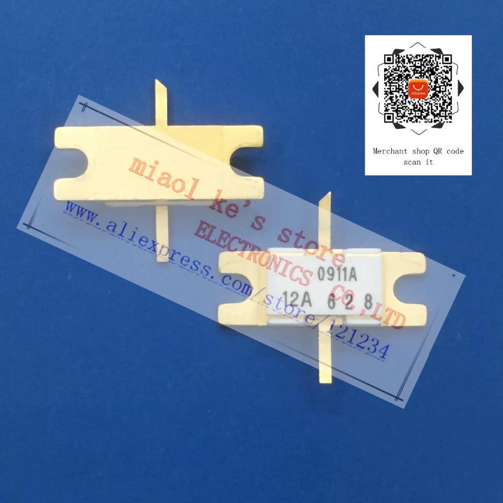 MGF0911A  0911A [ GF-21 ]  -  High-quality original transistorMGF0911A  0911A [ GF-21 ]  -  High-quality original transistor