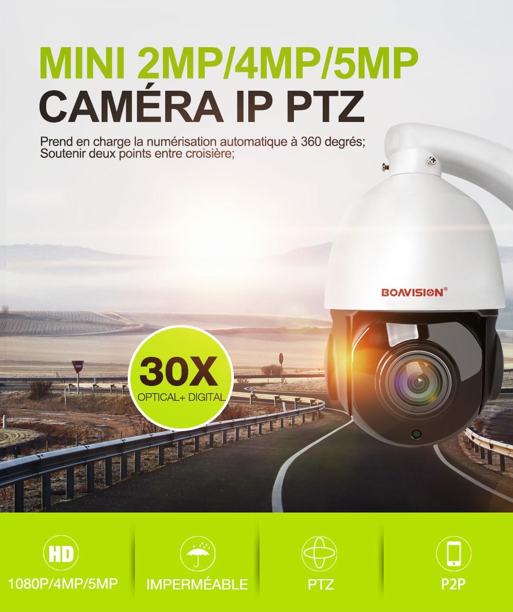 ptz ip camera (2)