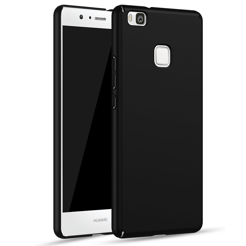 Luxury-Hard-Bcak-Case-Huawei-P9-Lite-Plastic-Matte-Cases-PC-Full-Cover-For-Huawei-P9.jpg