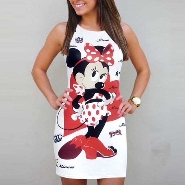 2019 Women Summer Casual O-Neck Woman T shirt Long Sexy Slim Top Plus Size vintage Animal Print T-Shirt Chemise Tee shirt femme