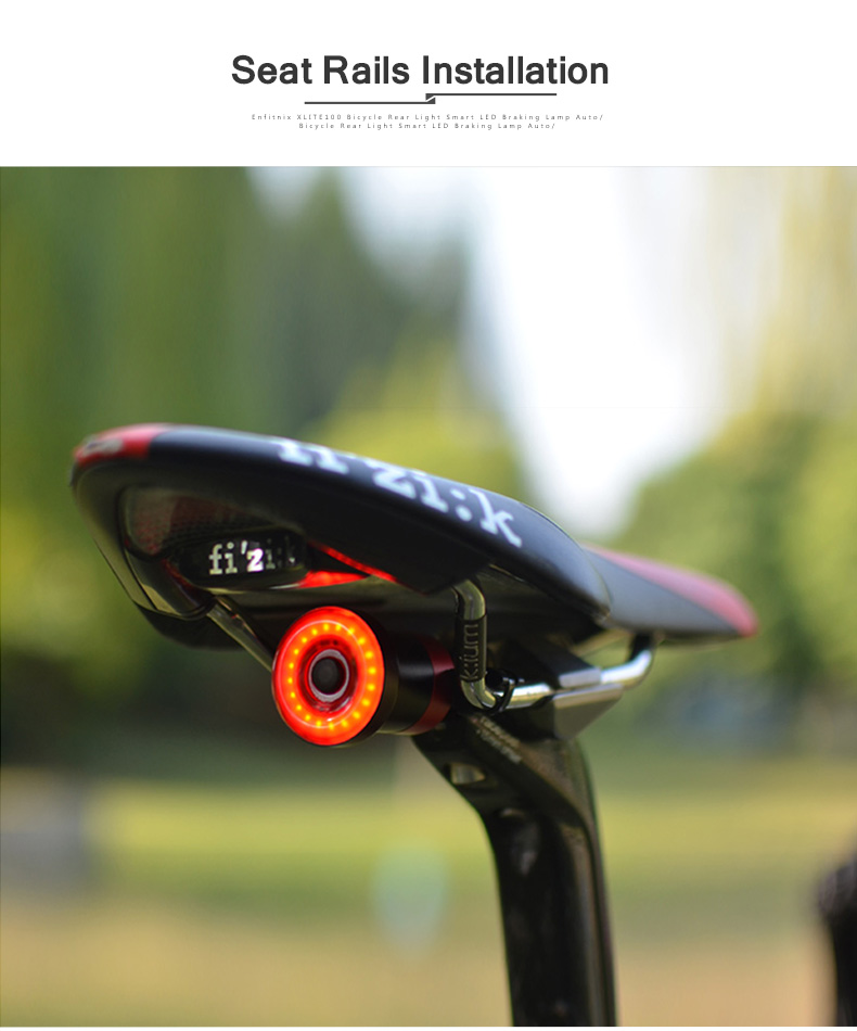 XLITE100 Bicycle Light (11)