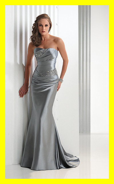 Evening Dress Singapore Lace Dresses Uk Hire Black Tie Online Australia  Trumpet  Mermaid Floor-Length Built-In Br 2015 Wholesale 685d3b2e88f3