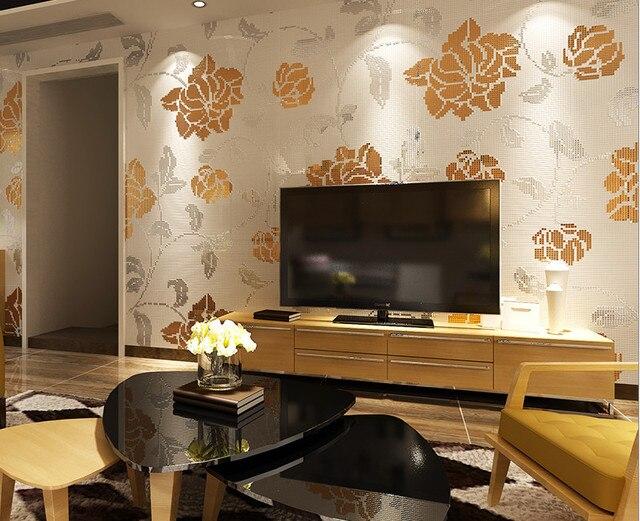 Controsoffitto con sweet home 3d: camera da letto camera da letto