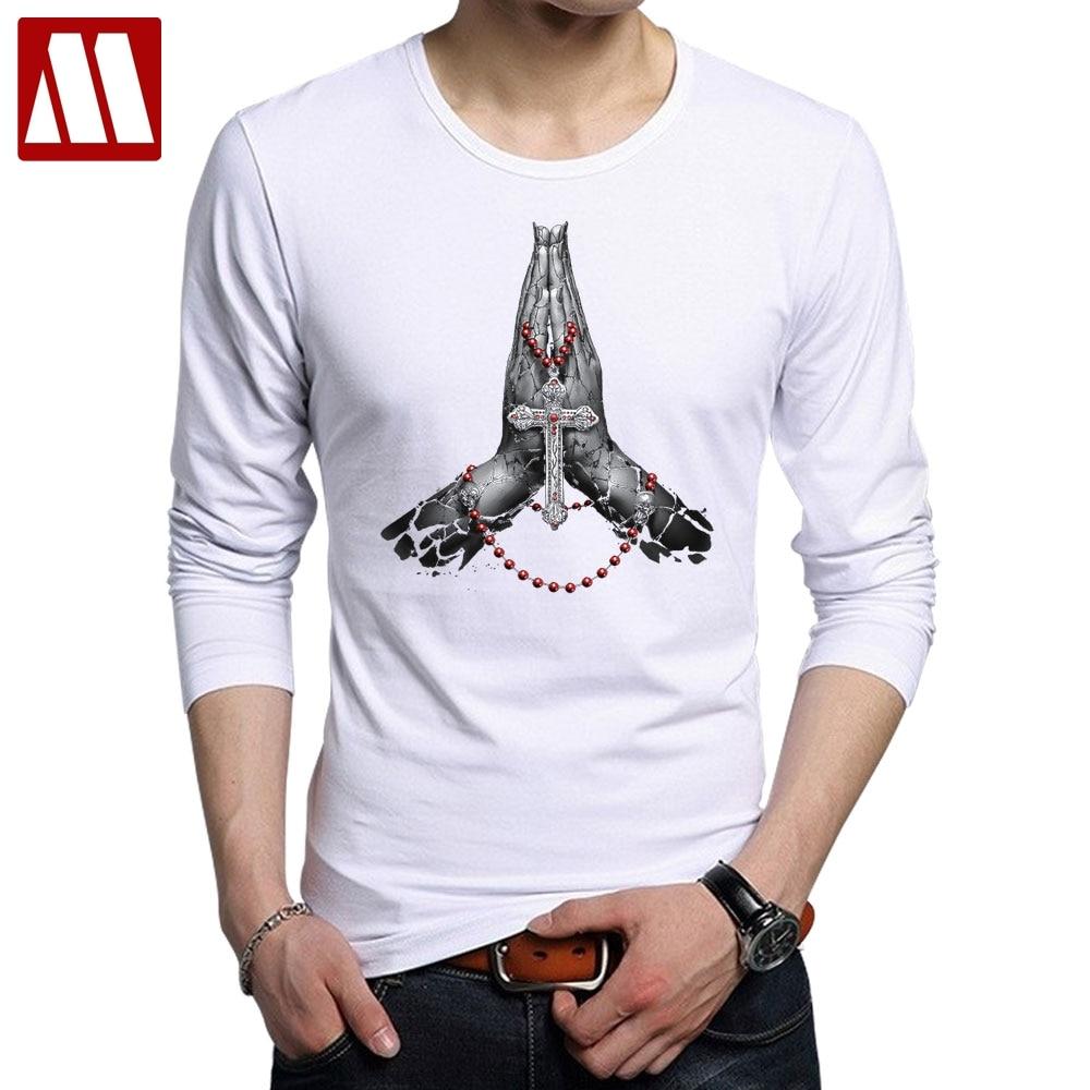 Shakyamuni Buddha 3D impreso hombres camisetas de mano budismo ropa Tops y  camisetas hombre Casual adoración el Buda Camiseta de algodón ropa en  Camisetas ... 70ddea9bdcdd9