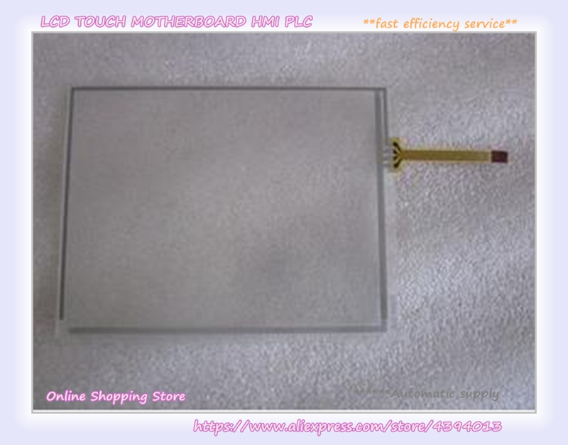 Touch Panel Touch Glass Used For <font><b>KORG</b></font> <font><b>PA500</b></font> M50 TP-356751 New In Stock image
