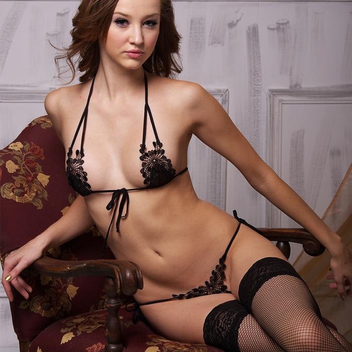 Xl sexy women-3095