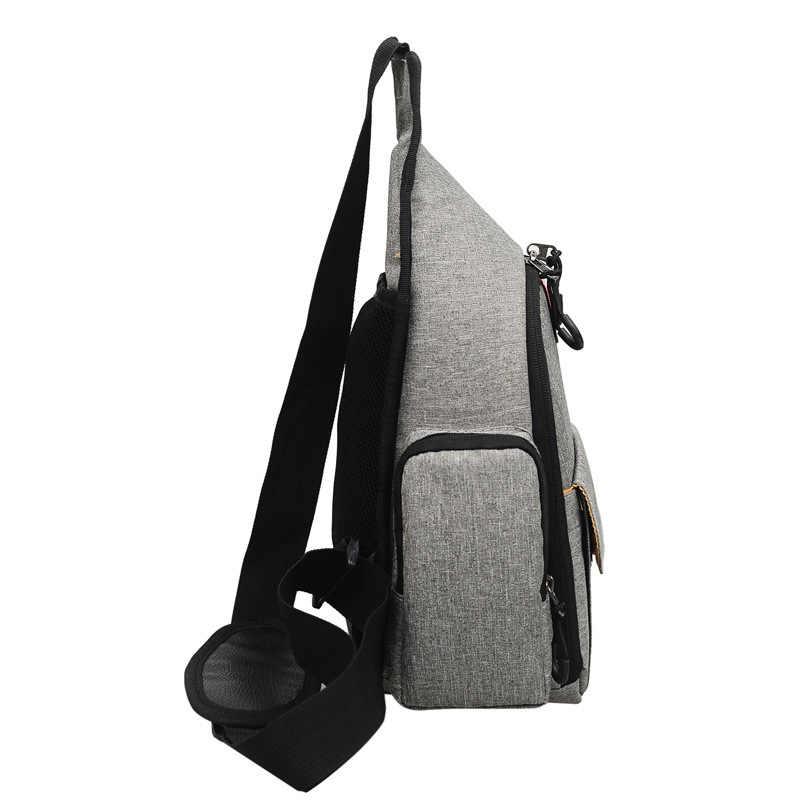 Wennew рюкзак dslr мешок Камера сумка Фото сумка для Canon EOS 5D Mark IV III 6D 7D Mark II 2 50D 60D 40D поцелуй F X90 X80 X70 X50