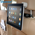 Tablet PC Car Holder Back Seat Mount Bracket Stand For 7 -11 inch iPad 2/3/4/5/6 samsung galaxy Tab A E support