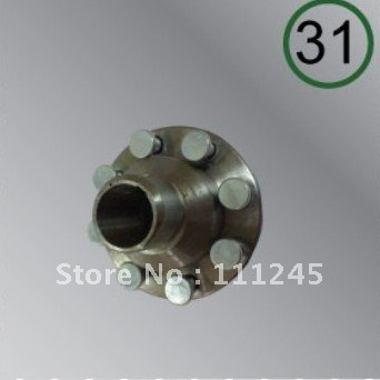 REPLACEMENT CAM SHAFT FOR CHAINSAW 070 AND ITS CLONES FREE SHIPPING CAMSHAFT  CHEAP CHAIN SAW  AFTERMARKET PARTS civilization and its discontents