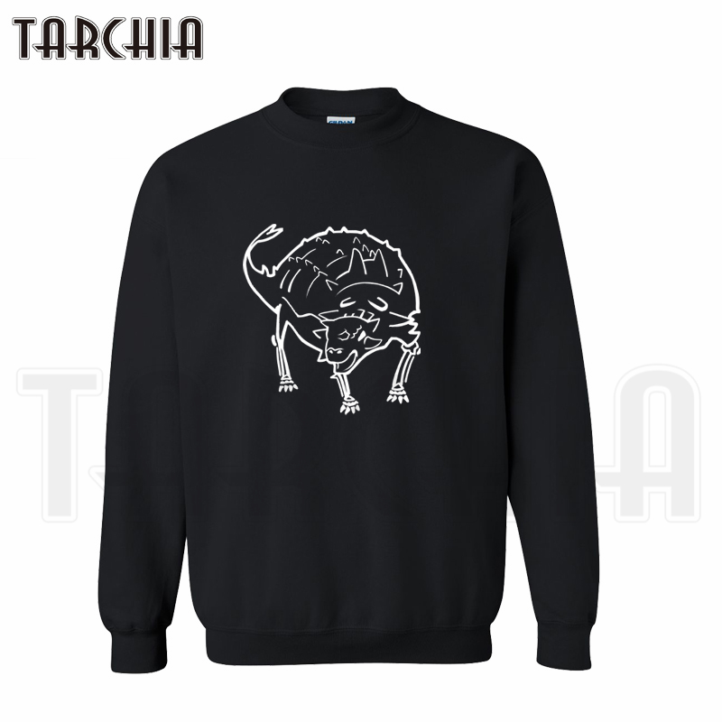 TARCHIA 2019 hoodies sweatshirt personalized man coat casual parental survetement homme boy