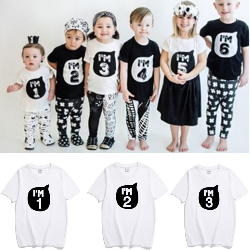 Blessed to be Her Mother Daughter Household Matching Shirt Informal T-shirt Tops Garments Outfits Informal 2019 Tshirt Matching Household Outfits, Low-cost Matching Household Outfits, Blessed to be Her Mother...