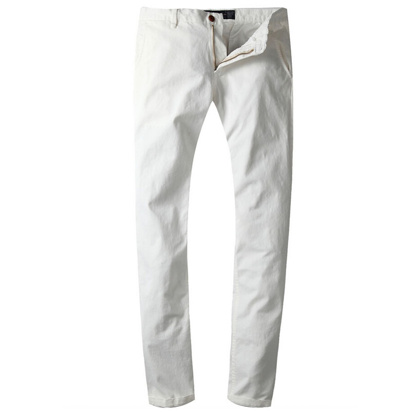 Compare Prices on Mens Work Chino- Online Shopping/Buy Low Price ...