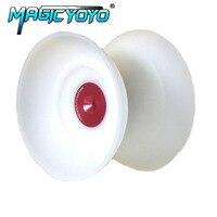 MAGICYOYO Yoyo Professional yoyo Competition Special Toys Yo Yo Ball Toy 4A 3 colors