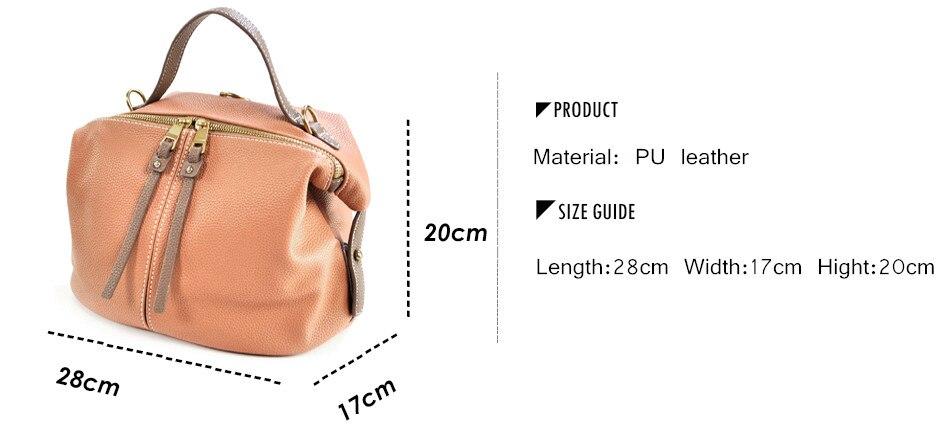 marca senhoras estilingue sacos ombro moda bolsas
