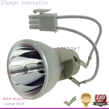Replacement Projector bulb MC.JFZ11.001 P-VIP 210/0.8 E20.9N Compatible For ACER H6510BD , P1500 Projectors replacement projector lamp with housing mc jfz11 001 osram p vip 210 0 8 e20 9n lamp for acer p1500 h6510bd 180 days warranty
