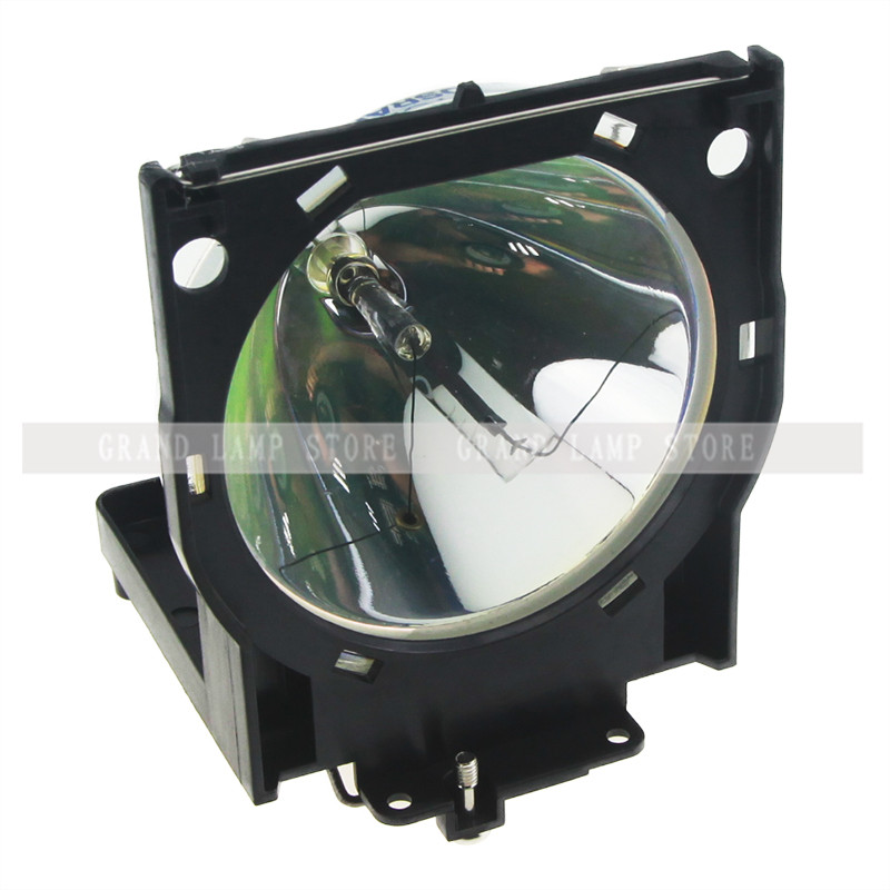 Projector lamp bulb POA-LMP29 LMP29 / 610-284-4627 lamp for SANYO Projector PLC-XF20 PLC-XF21 bulb with housing Happybate projector lamp bulb poa lmp29 lmp29 610 284 4627 lamp for sanyo projector plc xf20 plc xf21 bulb with housing happybate