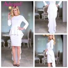 3d31b95cde788 Office Wear Ladies Dress Promotion-Shop for Promotional Office Wear ...