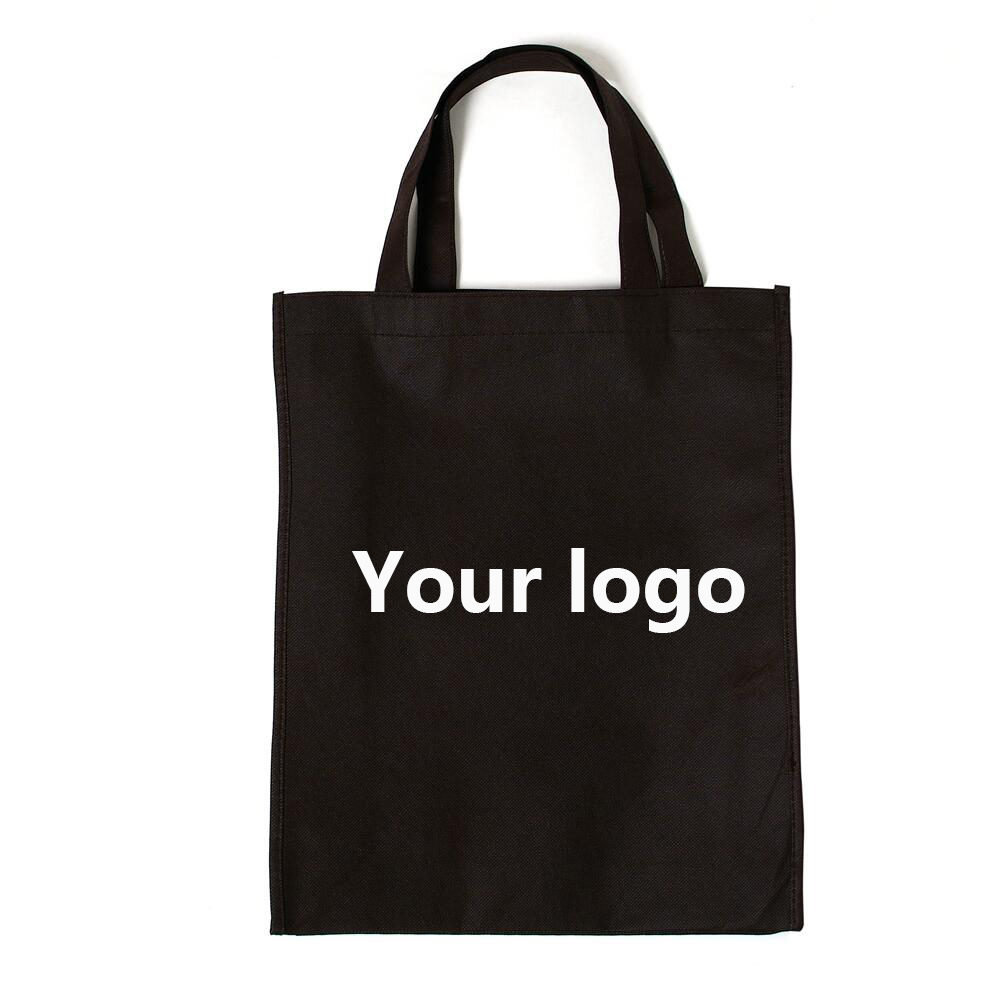 Compare Prices on Promotional Logo Bags- Online Shopping/Buy Low ...