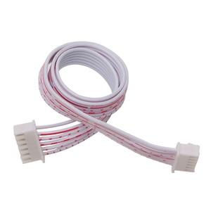 Image 4 - TDA7377 Power Amplifier 2.1 DIY kit 3 Channel Sound Audio AMP Board 12 18V DC