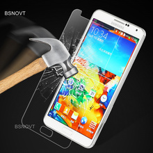 2PCS Tempered Glass For Samsung Galaxy Note 3 Phone Screen Protector Glass For Samsung Galaxy Note 3 Glass For Samsung Note 3 newtop toughened glass screen protector for samsung galaxy note 3 n9000 n9005 transparent