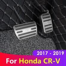 Brake AT Car Cover