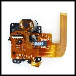 Original  vice motor /mirror motor group   Replacement Part For Nikon D5200