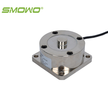 sensor/load cell LCS-C2A  (300/500kg/1t/2/3/5/7/10/20/30/50/100t)