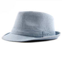 Buy fedora spring summer and get free shipping on AliExpress.com a6c02139a7db