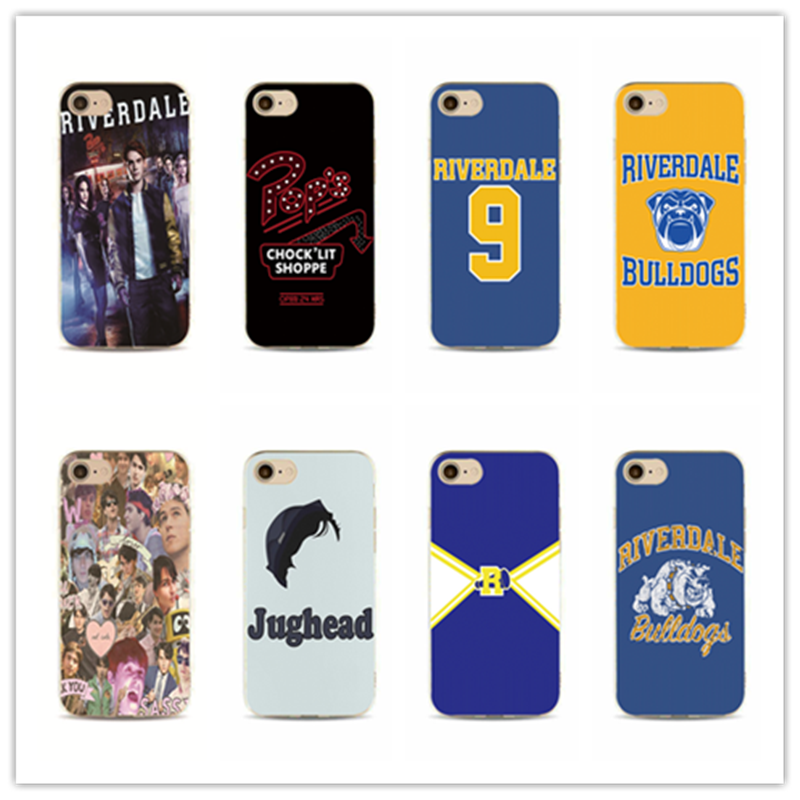 Phone Case Personalise Reviews - Online Shopping Phone