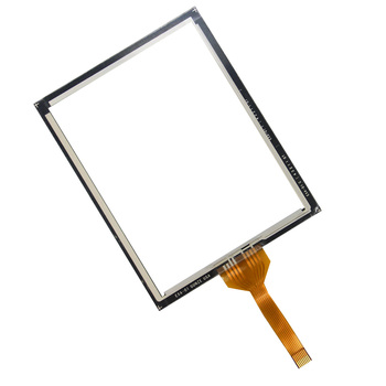 New EXFO FTB-200 Touch Screen Panel Glass EXFO FTB-200-S1 FTB-7200D