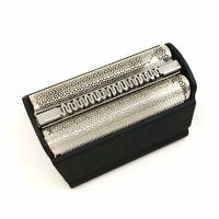 Replacement Shaver Foil For Braun 5000 6000 Series Integral Flex 31B 5000 5610 5611 5612 5614