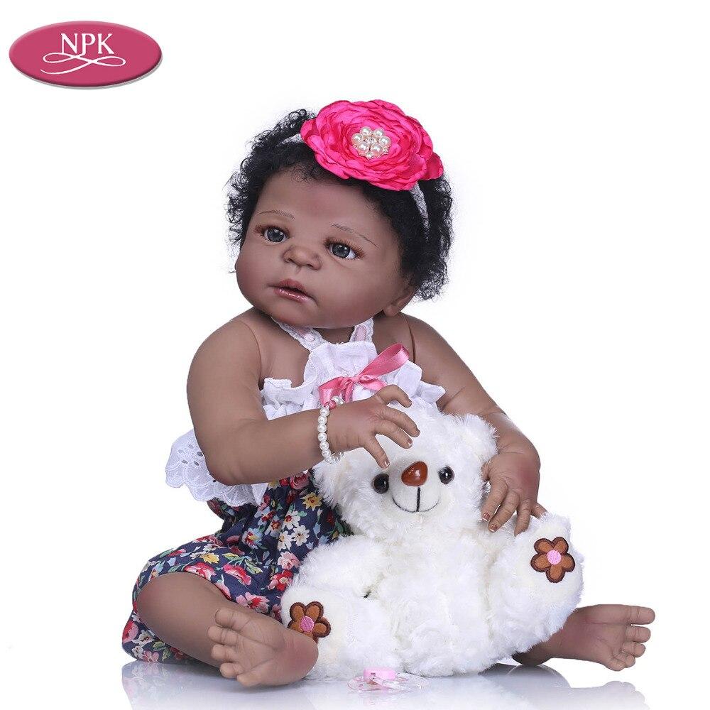 reborn baby doll girl bonecas reborn bebe menina (2)