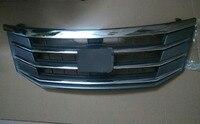 https://ae01.alicdn.com/kf/HTB1bWTlSFXXXXcKaXXXq6xXFXXXX/OEM-โรงงานสไตล-ด-านหน-า-ABS-Chrome-สำหร-บ-Honda-Crosstour-2011-2012.jpg