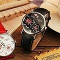 Yazole relógio de quartzo mulheres relógios 2016 marca famosa relógio Feminino relógio de pulso senhora para Quartz relógio Montre Femme Relogio Feminino