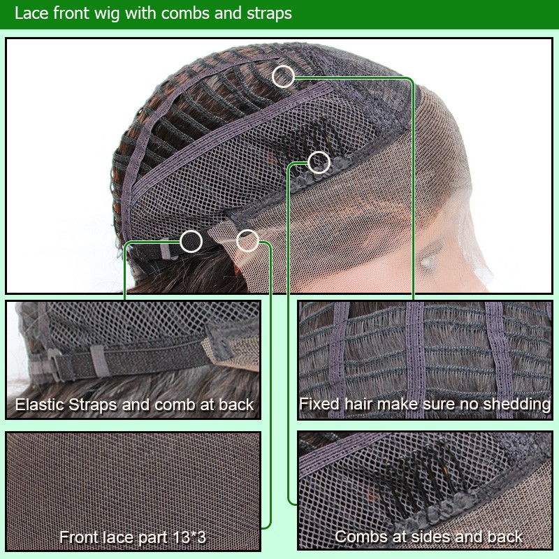 3lace-front-wig-
