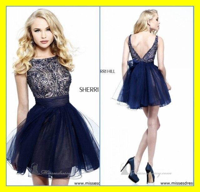 The Dresses Vintage Prom Dress Sexy A Tight Line Not Tidebuy Cheap nmOPywN8v0