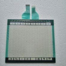 FP-VM-4-MO/FP-VN-1, FP-VM-6-MO сенсорная стеклянная панель для ремонта панели HMI~ Сделай это самостоятельно, и есть
