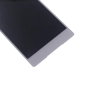 Image 5 - עבור Sony Xperia Z4 Z3 בתוספת LCD תצוגת Digitizer ערכת Sony Xperia Z4 צג E6533 E6553 מסך LCD טלפון חלקי + כלים חינם