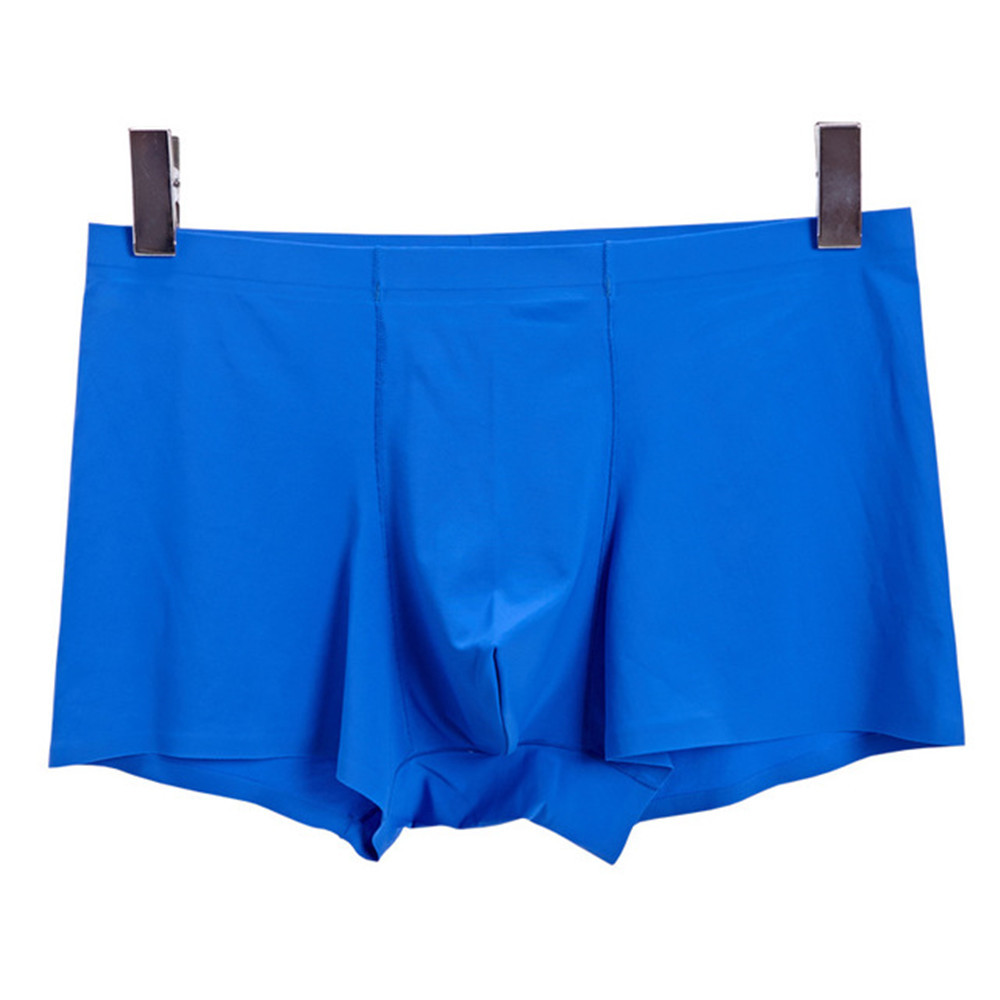 K140 Mens Underwear Micro Contoured Pouch Enhancement Boost Silky Soft Colors
