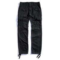 New Summer Quick Dry Cargo Pants Men Army Military Thin Breathable Trekking Waterproof Trousers Tactical Pants Men Sweatpants