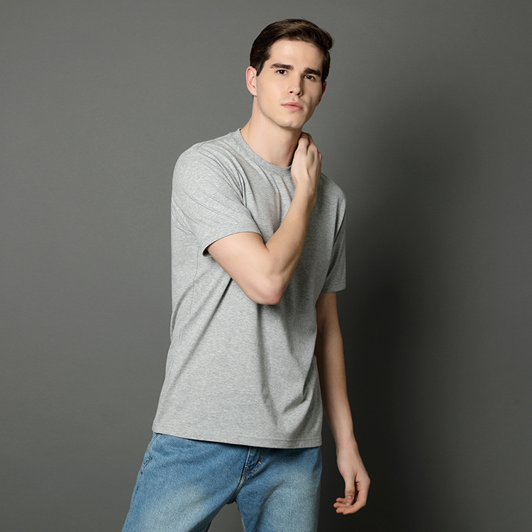 2018 для мужчин рубашка с длинными рукавами Топ Гар футболка ZP05