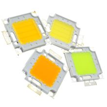 WAVGAT 20W 30W 50W 100W LED Integrated High power LED bulb White/Warm white EPISTAR COB Chips led lamps(China)