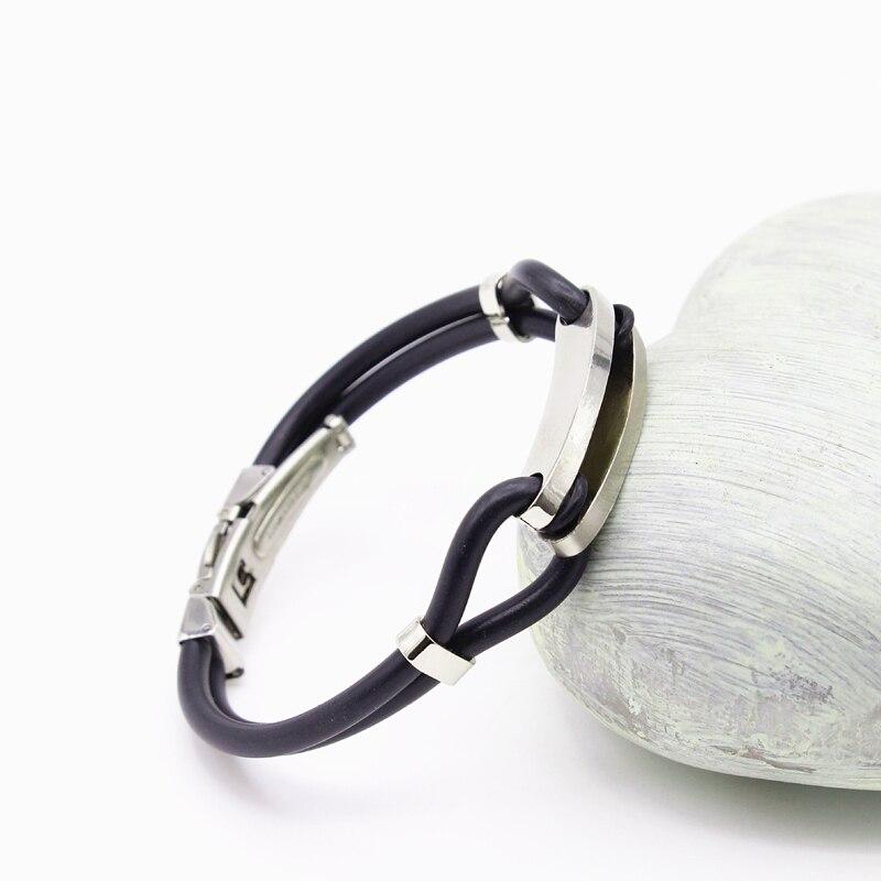 Jewelry Silicone Rubber...