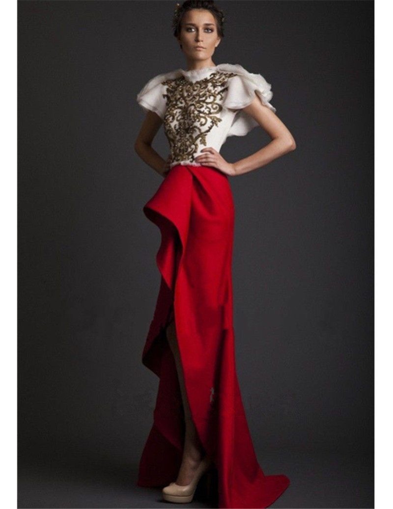 Attractive Party Dresses For Size 18 Motif - Wedding Dress Ideas ...