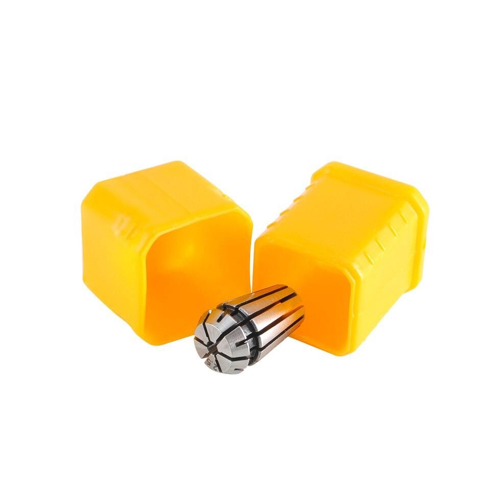 SK1D-4201002   (5)